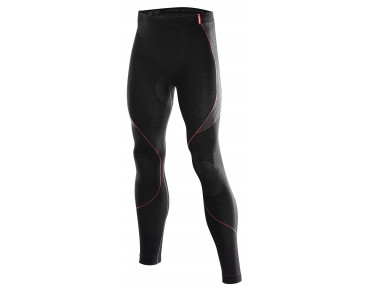 Löffler transtex SEAMLESS underpants long black