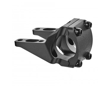 Race Face Vorbau Atlas FR Direct Mount stealth design black