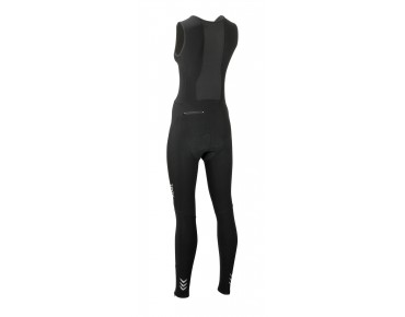 ROSE Damen Body CARINA (Thermo) black