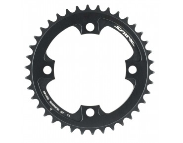 SHIMANO Saint SM-CR82 chainring