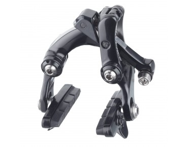 SHIMANO Dura-Ace BR-9010 Direct Mount Hinterrad-Bremskörper