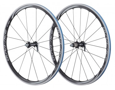 SHIMANO Dura-Ace WH-9000-C35-CL 28