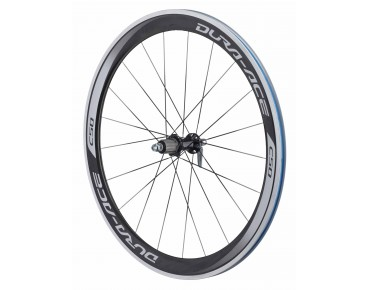 SHIMANO Dura-Ace WH-9000-C50-CL 28