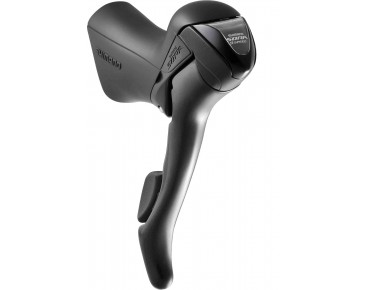 SHIMANO Sora ST-3503 brake/shift lever combination