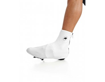 ASSOS Thermo Bootie_S7 overshoes white