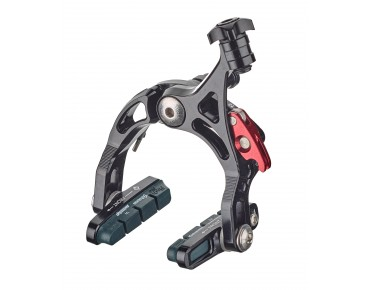 ROSE July-M12 rear road brake