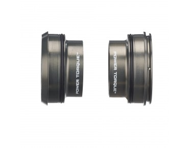 Campagnolo Power Torque BB90 bottom bracket cups