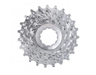 SRAM PG 1070 10-speed cassette