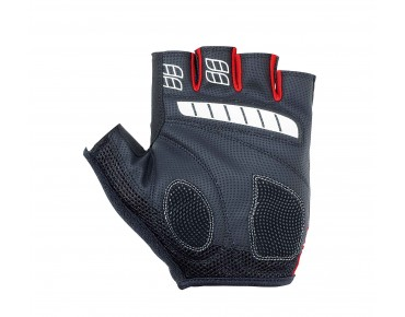 ROSE RSH GEL 05 Handschuhe red/black/white