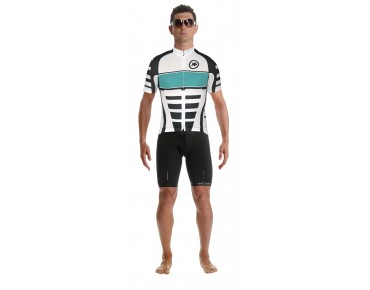 ASSOS sS.corporate jersey klinik