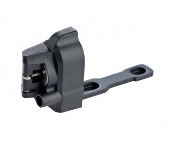 Shimano Di2 SM-BMR2-S battery holder