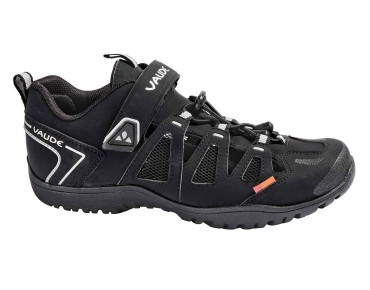 VAUDE SARANDA TR trekking shoes black