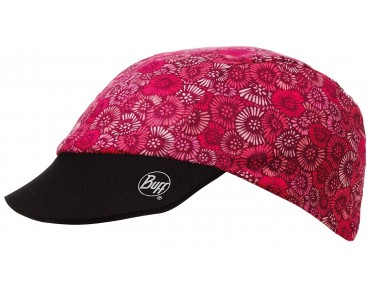 BUFF CAP CHILD Kinder Mütze Flopink