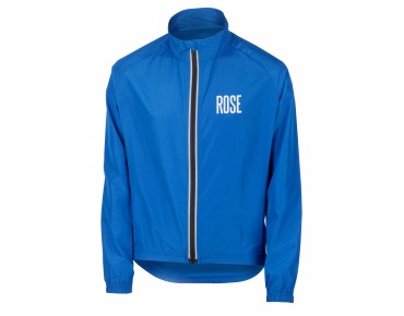 ROSE children's windbreaker blue