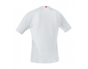 GORE BIKE WEAR WINDSTOPPER undershirt light grey/white