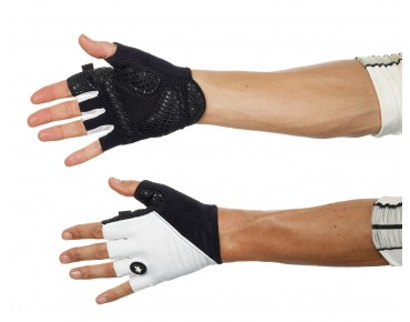 ASSOS SUMMER_S7 gloves weiß
