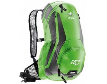 deuter RACE EXP AIR Rucksack spring-anthracite