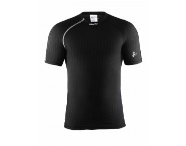 CRAFT ACTIVE EXTREME ondershirt black