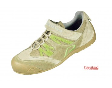 PROTECTIVE VAIL cycling shoes sand