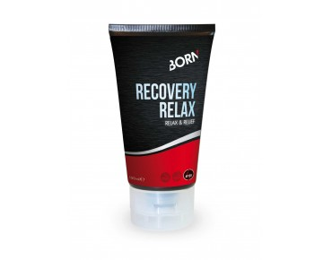Born RECOVERY RELAX 4