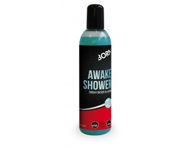 Born Duschgel AWAKE SHOWER