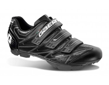 GAERNE G. COSMO MTB shoes black