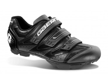 GAERNE G. COSMO WIDE MTB shoes black