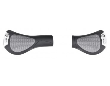 Ergon grips GC1 for Nexus®