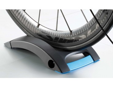 Tacx Skyliner T2590 front wheel holder