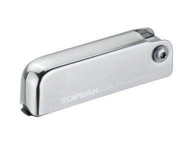 Topeak chain rivet extractor Link 11