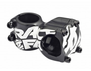 Race Face RACEFACE Chester stem black