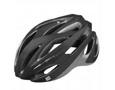 ROSE Helm PACER matte black