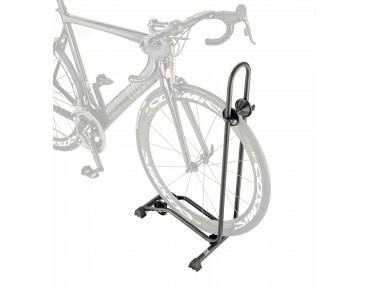 ROSE Rastplatz Pro Adjust bike stand black