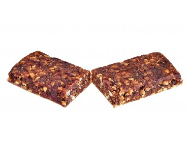 PowerBar Natural Energy Riegel Fruit Bar Cranberry