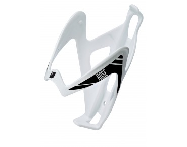 ROSE Multi Cage KU bottle cage white