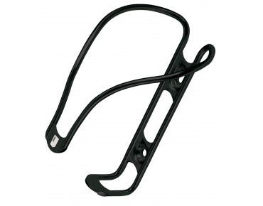 ROSE AL-33 bottle cage black