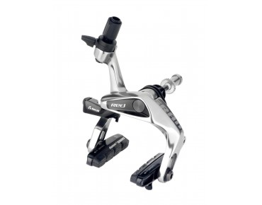 SRAM Red Aero Link brake caliper