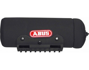 ABUS ST 2012 Chain Bag black