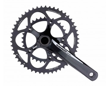 SRAM Apex - guarnitura