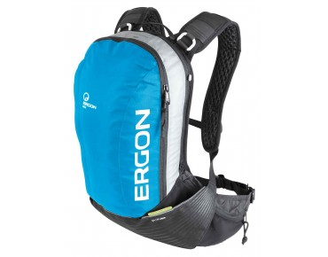 ERGON BX2 backpack blau