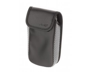 Mio Carry case for the Cyclo 300/305 HC, 505/505 HC black