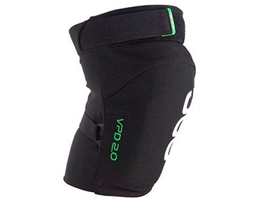 POC JOINT VPD 2.0 knee protectors black