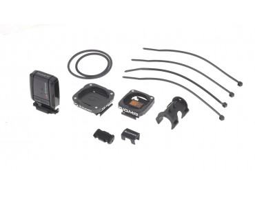 Sigma STS speed sensor kit