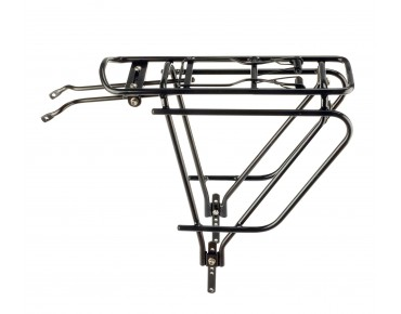ROSE Grand Tour AL rear rack black