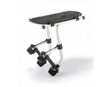 Thule Pack''n Pedal Tour Rack