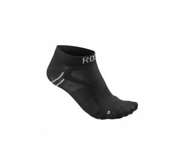 ROSE SPORT Socken black