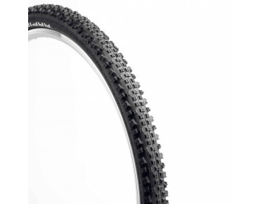 Schwalbe RAPID ROB Active tyre black