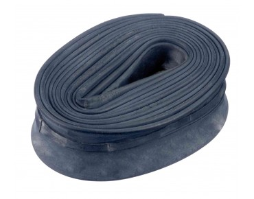 Continental light butyl inner tube