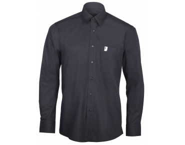 ROSE 1/1 man's shirt black