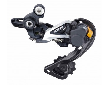 SHIMANO XTR RD-M986-GS — Shadow — rear derailleur